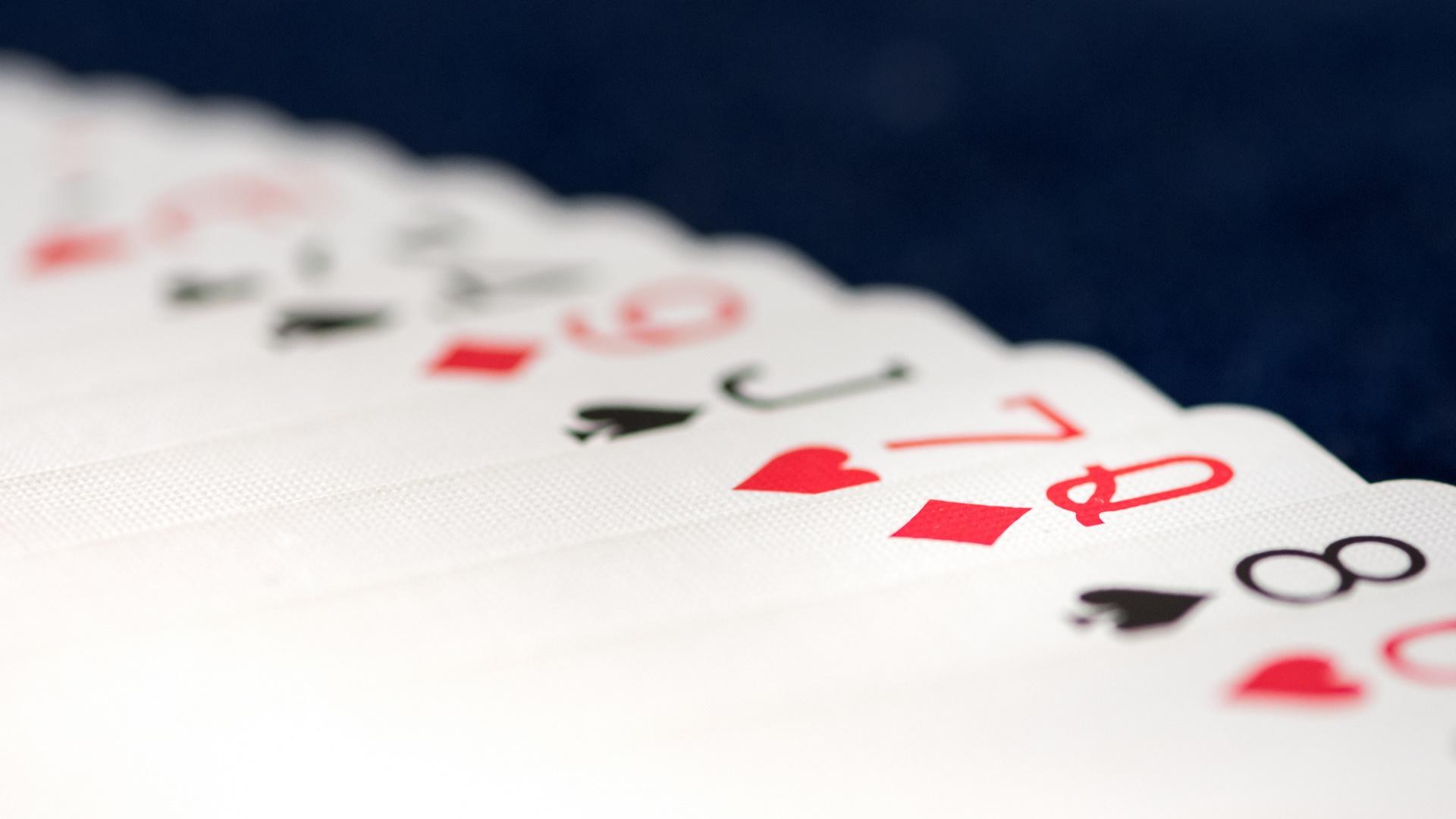 La tua casa ha le carte in regola per essere venduta